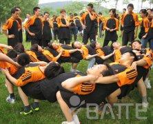 军队训练理论与实践